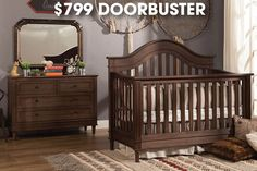Attrayant Baby Furniture Charlotte Nc   Lowes Paint Colors Interior Check More At  Http://