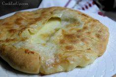Nana's favorite Greek cooking recipes with photos and directions step by step. Pureed Food Recipes, Gf Recipes, Cookbook Recipes, Greek Recipes, Cooking Recipes, Recipies, Cyprus Food, Kai, Greek Cooking