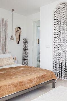 Golden White Decor - California Fashion and Design Inspiration