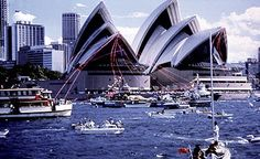 Sydney Opera House opens in 1973 in Australia  http://www.facebook.com/pages/Sydney-Hangout-Local/163094257179983