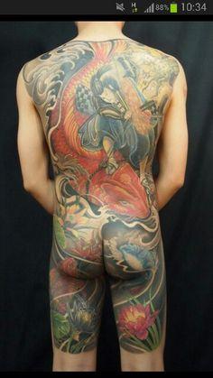 8 Best Tattoo By Ake Images Tattoo Artists Tattoos Bangkok