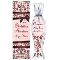 Siga-me também no Pinterest assim você não perde nenhum post https://br.pinterest.com/imaginariodam   Christina Aguilera Royal Desire Feminino Eau de Parfum 50 ml  COMPRE AGORA!  http://imaginariodamulher.com.br/produto/christina-aguilera-royal-desire-feminino-eau-de-parfum-50-ml/ #comprinhas#modafeminina#modafashion#tendencia#modaonline#moda#instamoda#lookfashion#blogdemoda#imaginariodamulher