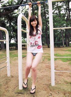 Daily HorosCute for Today Japanese Beauty, Asian Beauty, Japanese Teen, Cute Asian Girls, Cute Girls, Asian Doll, Japan Girl, Beautiful Asian Women, Sensual
