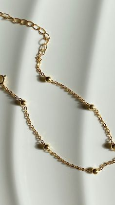 Gold Earrings, Gold Jewelry, Gold Necklace, Chain, Bracelets, Collection, Gold Stud Earrings, Gold Pendant Necklace, Gold Jewellery