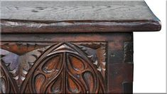 spanyol gótikus láda Decorative Boxes, Home Decor, Decoration Home, Room Decor, Interior Decorating