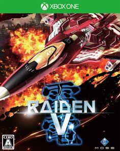 35 NEW Battle Premium Edition PlayStation 4 Best Seller