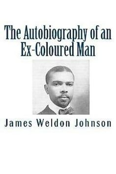 """Johnson's autobiography of an African-American who is """"passing"""" as white in the early James Weldon Johnson, Coloured People, Person Of Color, Wisdom Books, Civil Rights Activists, Reading Material, African Americans, African American History, Black History"""