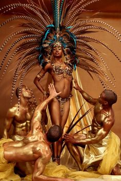 Wendy Fitzwilliams Trinidad Miss Universe 1998