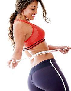 Motivacion para bajar de peso rápido.  Nuestro Blog: http:bajar-panza.blogspot.com