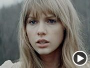 Taylor Swift premieres 'Safe & Sound' video from 'The Hunger Games': Watch it here!