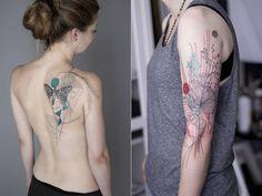 Dead-Romanoff-Tattoos-Klonblog6