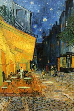 빈센트 반 고흐 Vincent van Gogh < 1 > Van Gogh Paintings Art Van, Van Gogh Art, Van Gogh Wallpaper, Painting Wallpaper, Vincent Van Gogh, Van Gogh Tapete, Van Gogh Landscapes, Van Gogh Paintings, Park Art