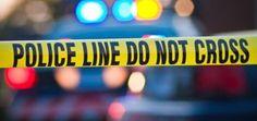 Shooting has taken place at North Park Elementary  #SanBernardino #California #elementary #AccessUnlocked #school http://accessunlocked.com/shooting-taken-place-san-bernardino-elementary-school/ #school #guns #murder #Dallas #media #news