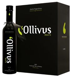 Ollivus Olive Oil.   Beautiful black packaging IMPDO. Olive Oil Packaging, Black Packaging, Food Packaging, Packaging Design, Fun Drinks, Typography Design, Packing, Olive Oils, Graphic Design
