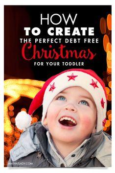 Christmas Planning, Christmas Ideas, Merry Christmas, Christmas Decorations, Cash Now, Holiday Stress, Christmas Challenge, Student Loan Debt, Finance Blog