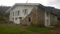 La casa 1