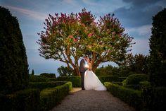 Eleonora ❤︎ Eros ※ Wedding in Bergamo ※ Villa Orsini  Photographer ⦾ Enrico Pezzaldi ⦿ Milan ⦿ Lombardy Info ➣ info@enricopezzaldi.com Instagram ➣ @enricopezzaldi