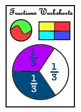 math worksheet : website for quick and easy math worksheets that are good for  : Math Tutoring Worksheets
