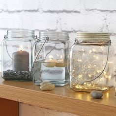 Cosmic Jar by Headsprung, £42.00 from £50.00