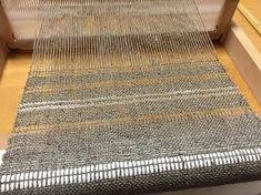 「もじり織り」の画像検索結果