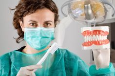 becoming a #dental #hygienist could be one of the best decisions you'll make.  dental hygienist salary, dental assistant salary,dental assistant, dental assistant jobs,dental care,hygienist,dental works,dental school,dental school