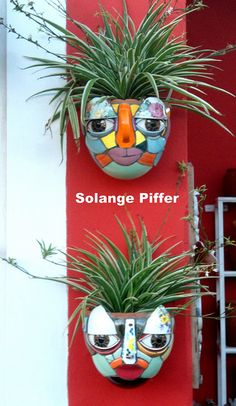 020 by Solange Piffer, via Flickr