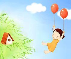 Láminas Infantiles y para Adolescentes (pág. 110) | Aprender manualidades es facilisimo.com