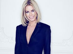 MC Meets: Caroline Stanbury, Founder Of Gift Library