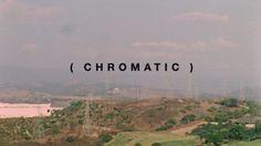 Chromatic   SURFLINE.COM