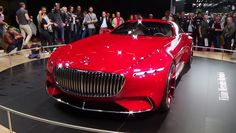 Mercédès-Maybach-Vision-6_av