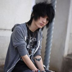 johnnie guilbert tattoos - Google Search
