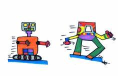 Las funciones ejecutivas en niños: metacognición, memoria de trabajo e inhibición de respuesta Iniciación de tarea Es la habilidad de comenzar una tarea en el momento adecuado. Está claro que si quieres comprarte un videojuego necesitas llegar a la tienda antes de que cierre. Sigue leyendo....