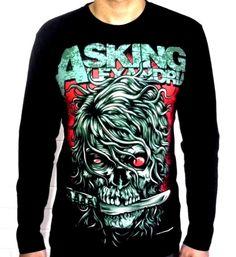 Asking Alexandria shirts | 1000x1000.jpg