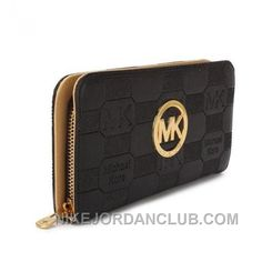 http://www.nikejordanclub.com/michael-kors-logo-signature-large-black-wallets-authentic-cbknm.html MICHAEL KORS LOGO SIGNATURE LARGE BLACK WALLETS AUTHENTIC CBKNM Only $35.00 , Free Shipping!