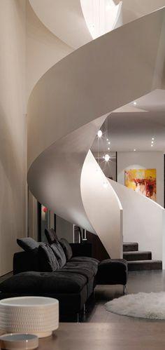 Robert Mills Architects