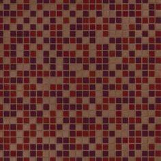 #Bisazza #Blends #Opus Romano 12x12 mm Carmela | #Glass | on #bathroom39.com at 207 Euro/box | #mosaic #bathroom #kitchen