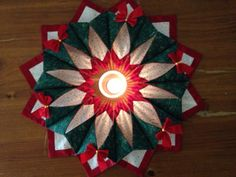 Silly Goose Quilts: Merry Christmas to all!