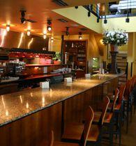 South City Kitchen Midtown-Atlanta