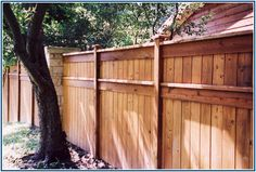 Special Chain Link Fence Supplier