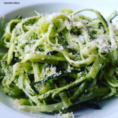 Green Beans, Cabbage, Spaghetti, Food And Drink, Low Carb, Vegetables, Drinks, Ethnic Recipes, Fitness