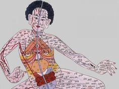 Тибетская медицина: 3 эффективных рецепта очищения крови