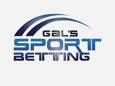 gals sports betting uganda contacts