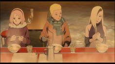 The Last: Naruto The Movie (2014) SUBS ESPAÑOL - IntercambiosVirtuales