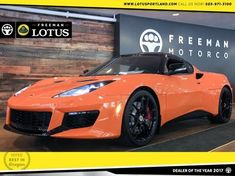 View Freeman Motor Company's vehicles for sale in Portland and Salem OR. We have a great selection of new and used cars, trucks and SUVs. Lotus Auto, Lotus Car, Motor Company, Used Cars, Cars For Sale, Portland, Fisher, Vehicles, Cars For Sell