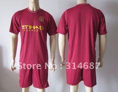 huge discount cddf6 42493 214 Best Soccer jersey images in 2012 | Soccer, Soccer ...