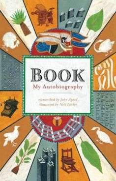 Få Book: My Autobiography af John Agard som Hardback bog på engelsk Cgi, The Lie Tree, Book Burning, My Autobiography, Look At The Book, Book Sites, Library Card, Reading Challenge, Books