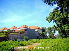 Land For Sale at Seminyak Bali  More info contact@baliagungproperty.com