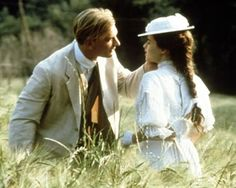 A Room with a View (Movie - 2001), Helena Bonham Carter, ... | 5. A ROOM WITH A VIEW (1986) Dismiss the evenly composed, well-behaved, and gussied-up films of Merchant Ivory as ''boring'' at your own peril. A…