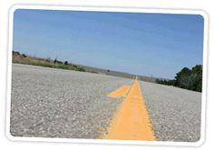 Photojojo's Ultimate Guide to Road Trip Photography | Photojojo