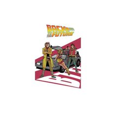 Back to the Future : Who Is Marty Mcfly? (Paperback) (Bob Gale & John Barber)
